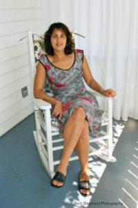 Beth 2002