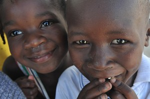 Haitian orphans: http://upload.wikimedia.org/wikipedia/commons/c/cd/HaitiOrfaos2.JPG