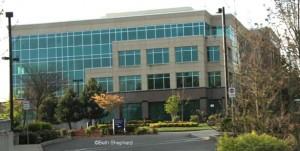 Office of Immigration Tukwila, Washington