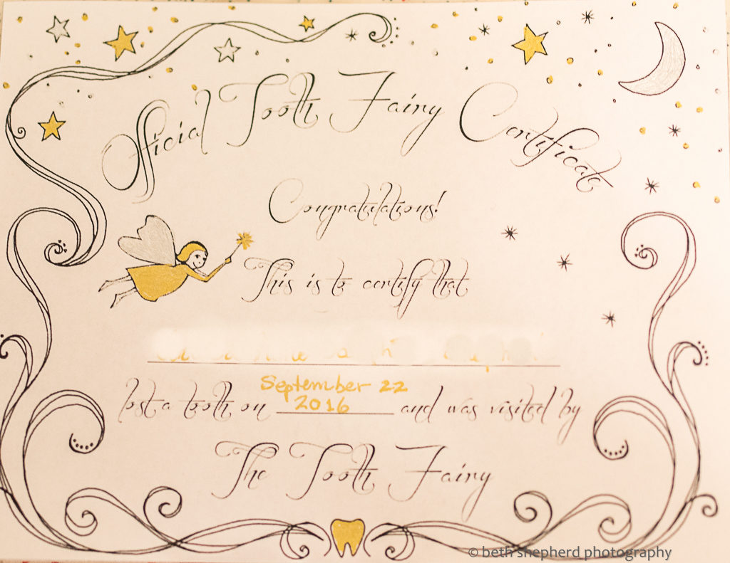 tooth-fairy-certificate